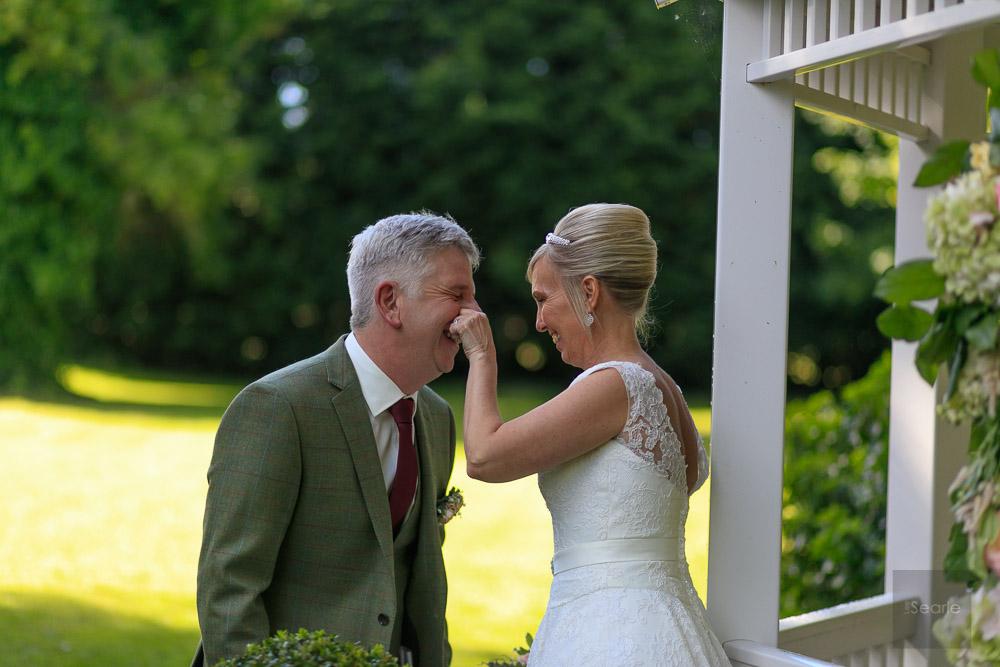 wedding-photography-dover-30.jpg