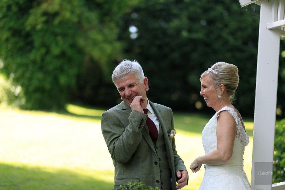 wedding-photography-dover-31.jpg