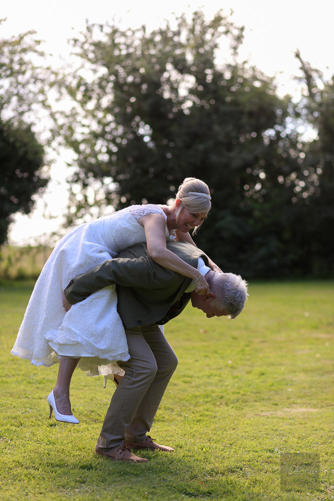 wedding-photography-dover-32.jpg