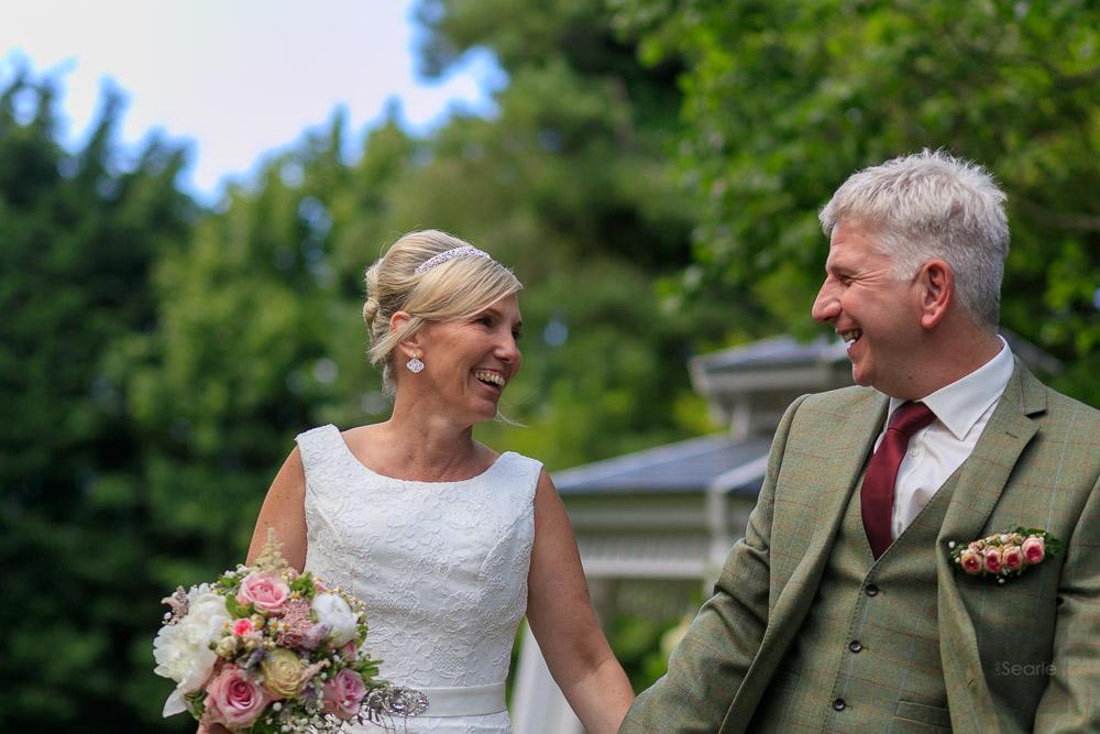 wedding-photography-dover-35.jpg