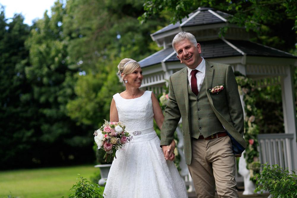 wedding-photography-dover-34.jpg