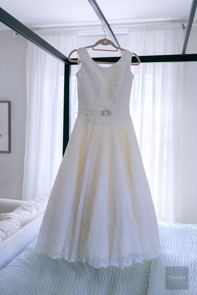 wedding-photography-dover.jpg
