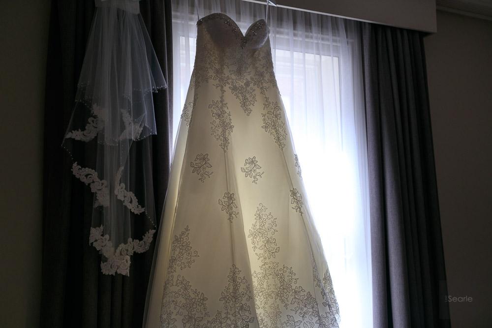 wedding-photography-cornwall-2.jpg