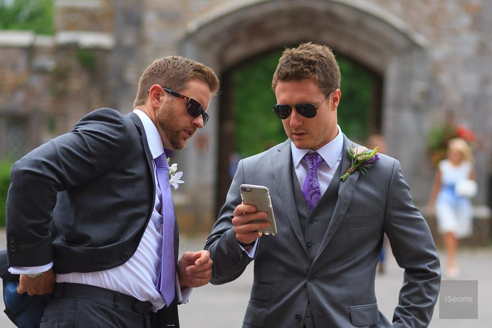 wedding-photography-cornwall-24.jpg