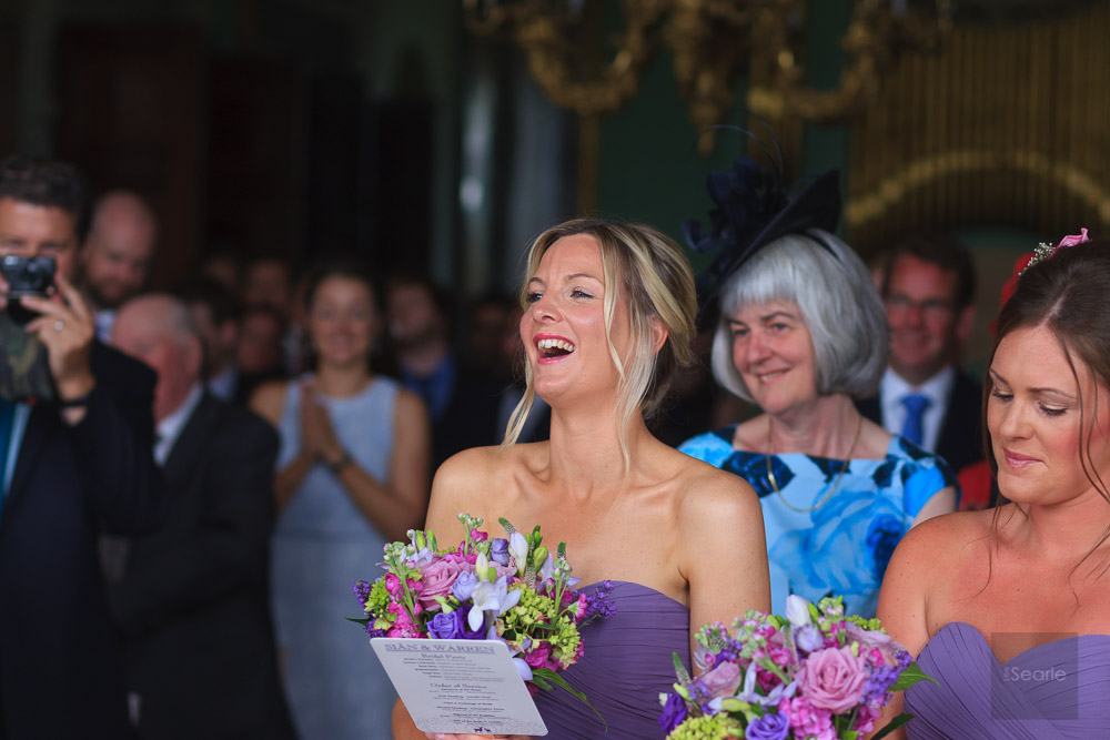 wedding-photography-cornwall-34.jpg