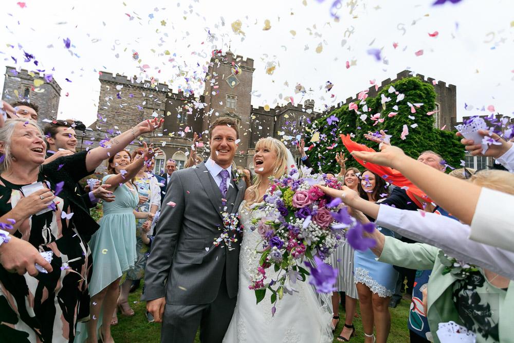 wedding-photography-cornwall-42.jpg