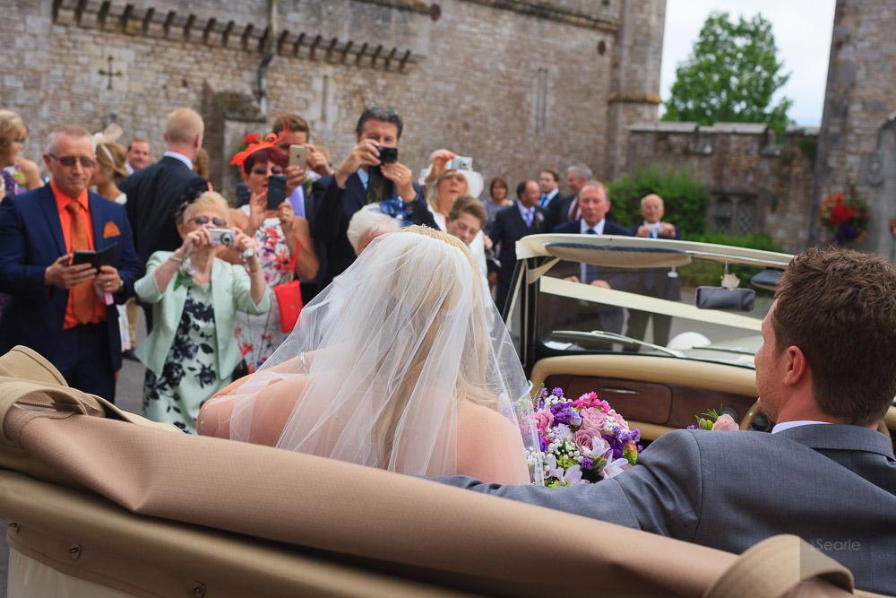 wedding-photography-cornwall-45.jpg