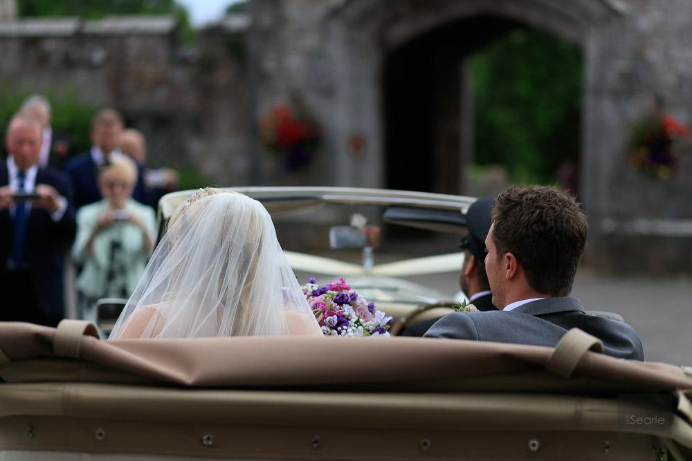 wedding-photography-cornwall-46.jpg