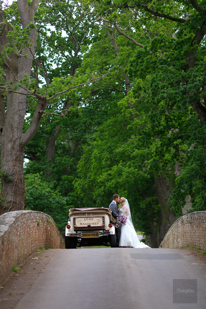 wedding-photography-cornwall-47.jpg