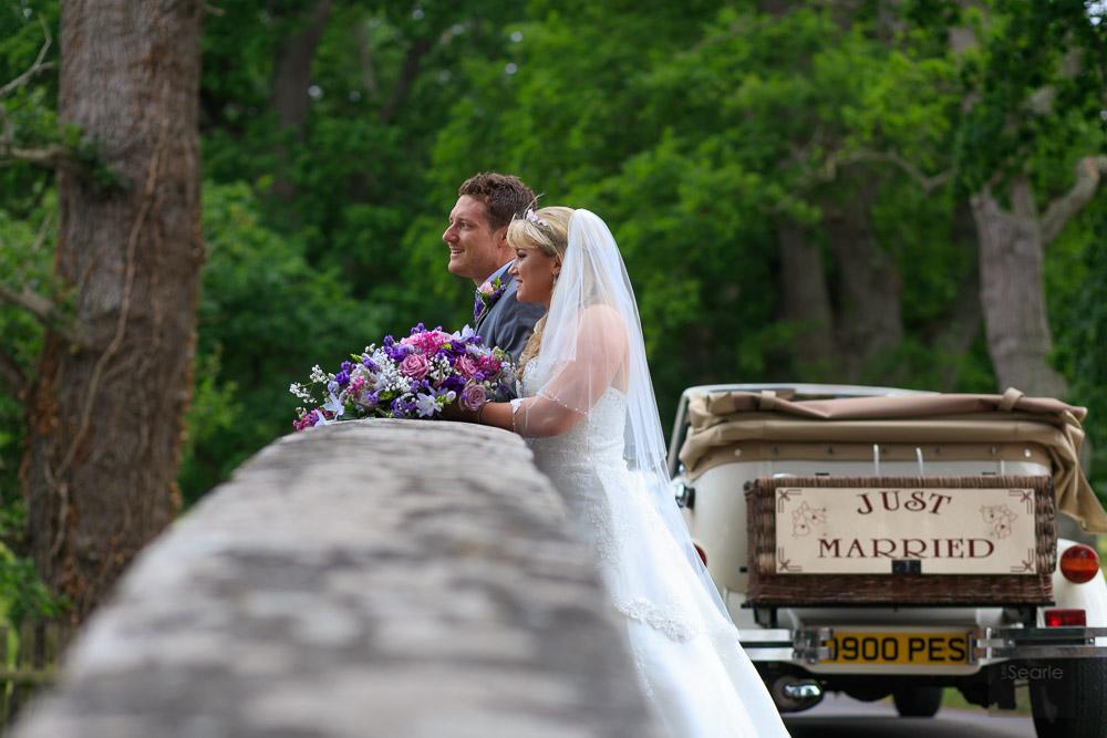 wedding-photography-cornwall-50.jpg