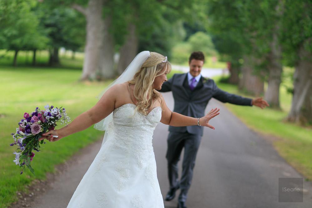 wedding-photography-cornwall-52.jpg