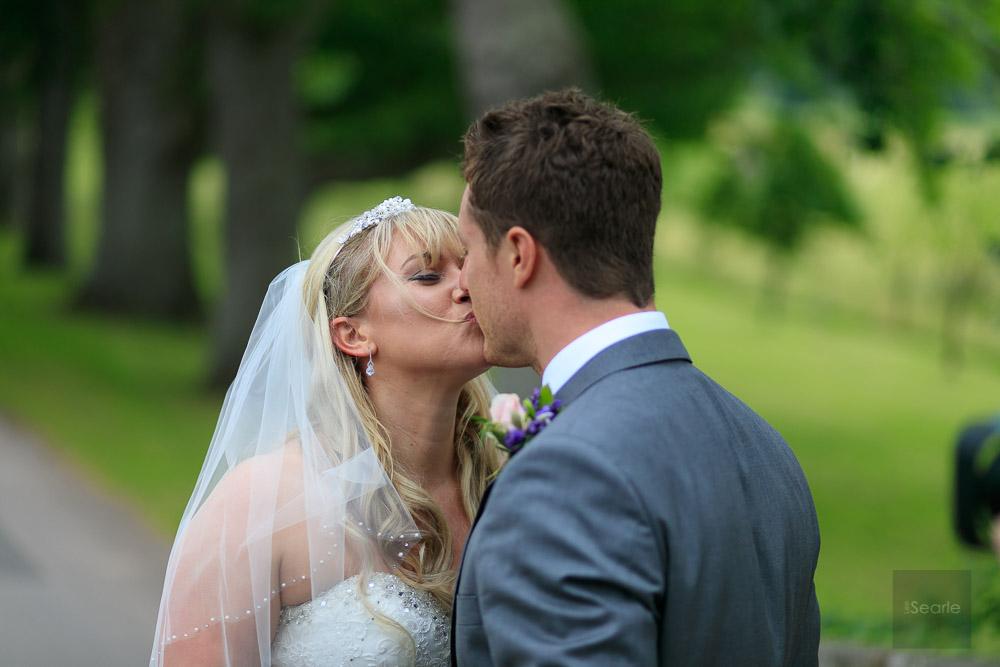wedding-photography-cornwall-54.jpg