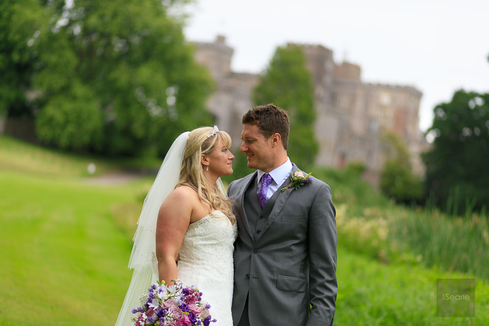 wedding-photography-cornwall-56.jpg