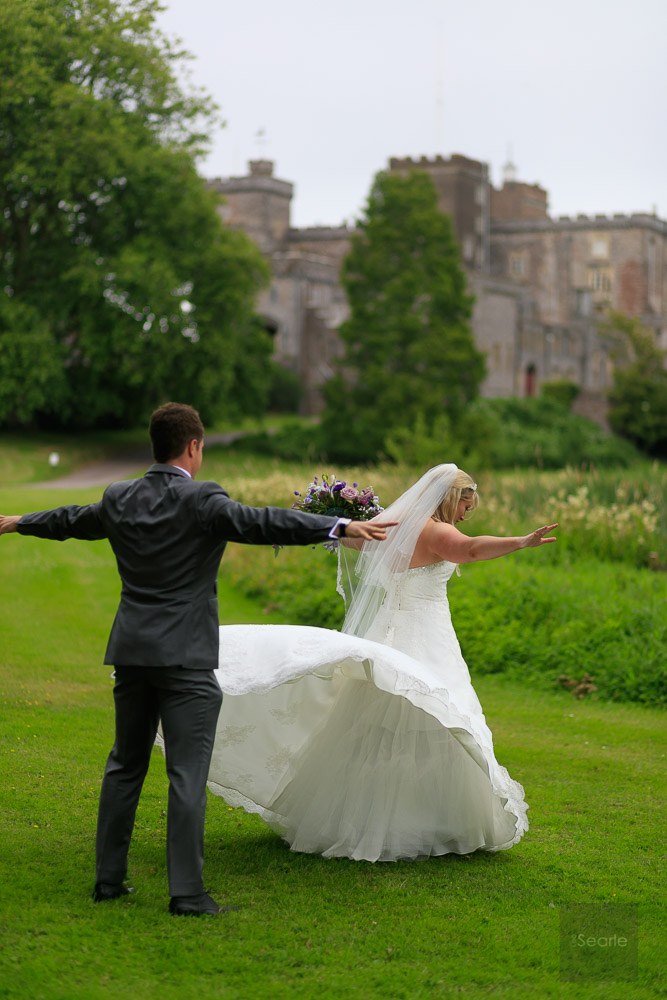 wedding-photography-cornwall-55.jpg