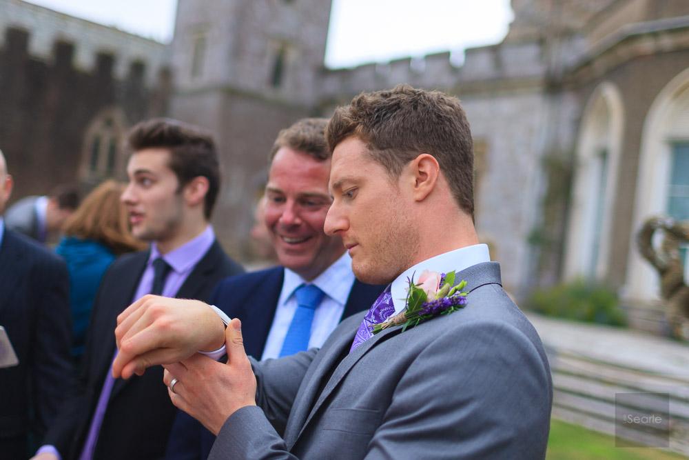 wedding-photography-cornwall-61.jpg
