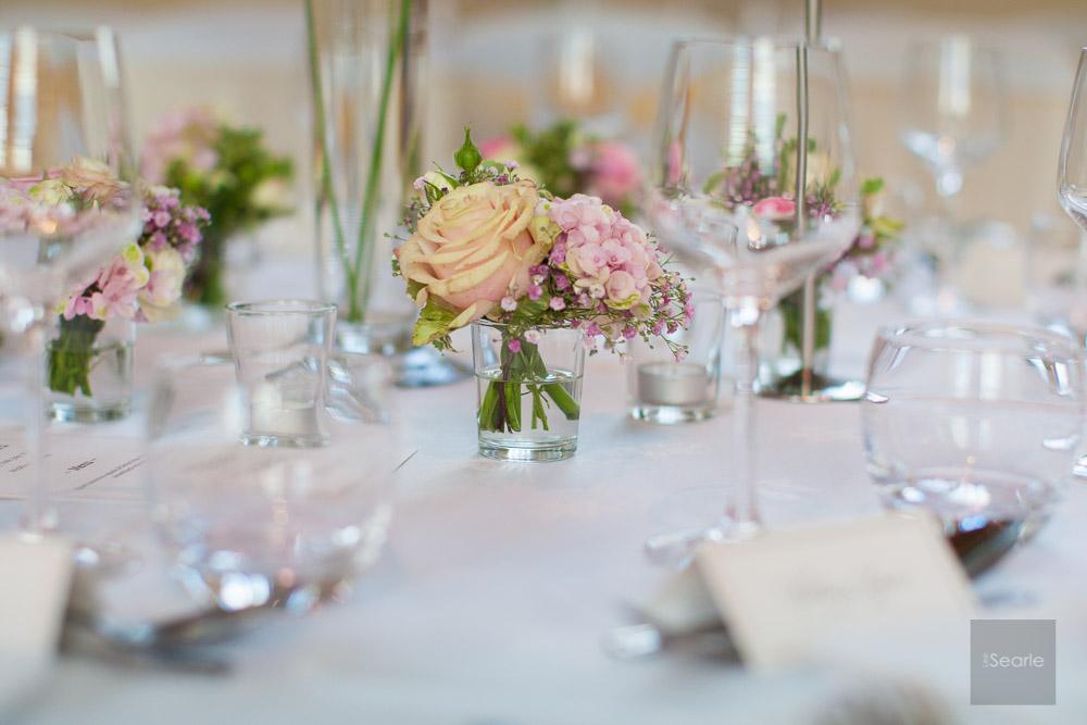 dartington-hall-wedding-photography-7.jpg