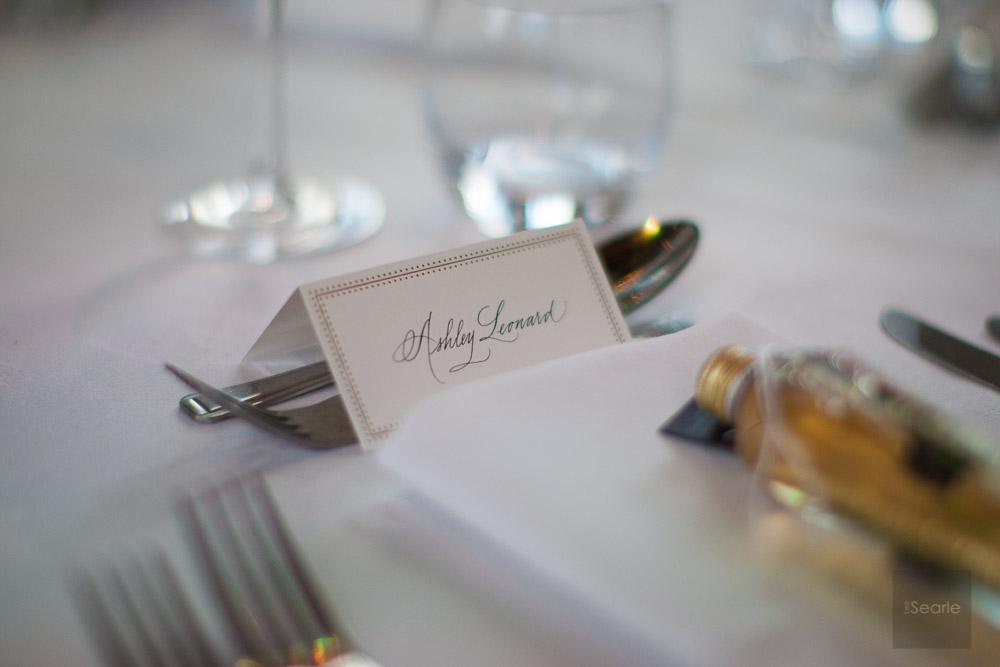 dartington-hall-wedding-photography-13.jpg