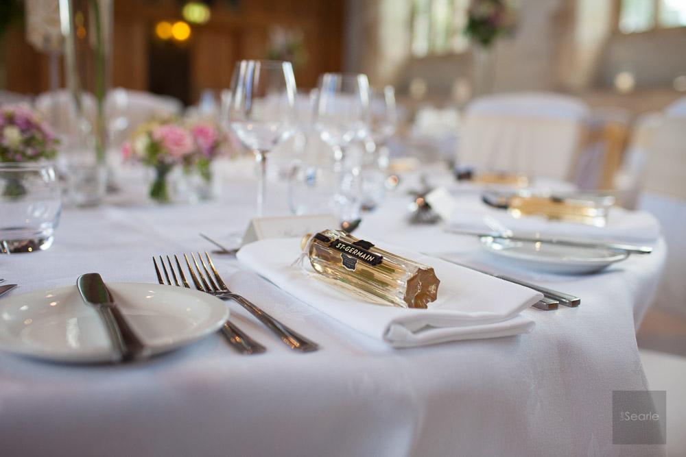 dartington-hall-wedding-photography-14.jpg