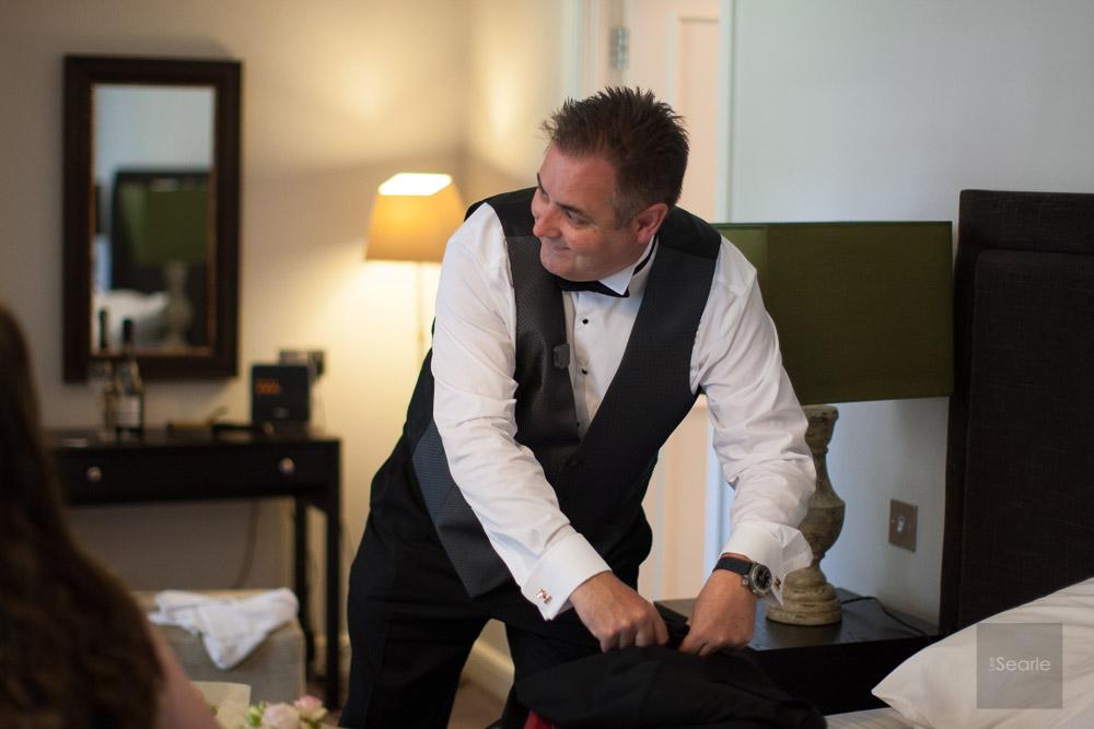 dartington-hall-wedding-photography-17.jpg