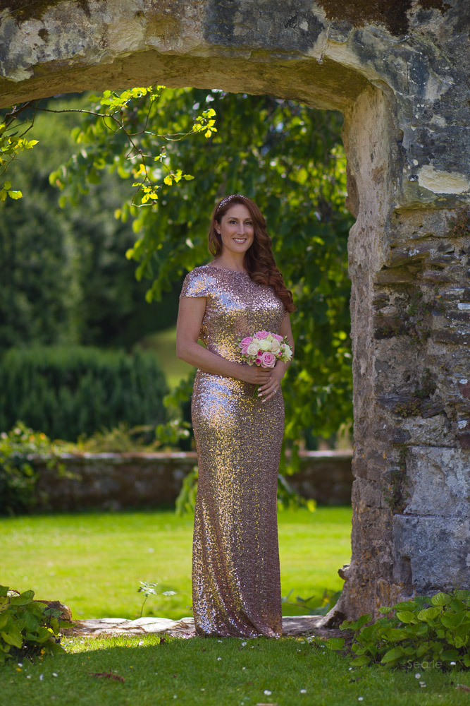 dartington-hall-wedding-photography-20.jpg