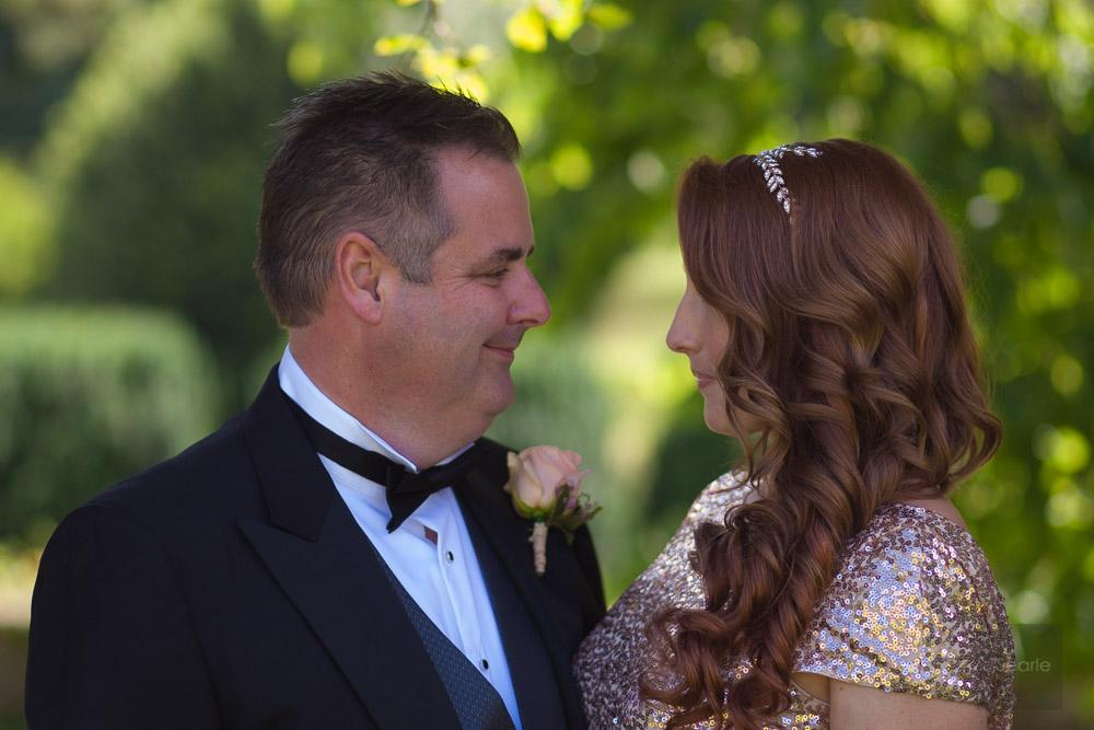 dartington-hall-wedding-photography-21.jpg