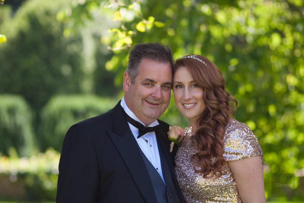 dartington-hall-wedding-photography-23.jpg