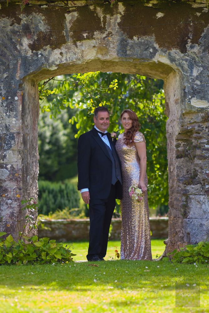 dartington-hall-wedding-photography-22.jpg