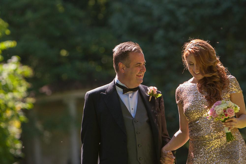 dartington-hall-wedding-photography-24.jpg