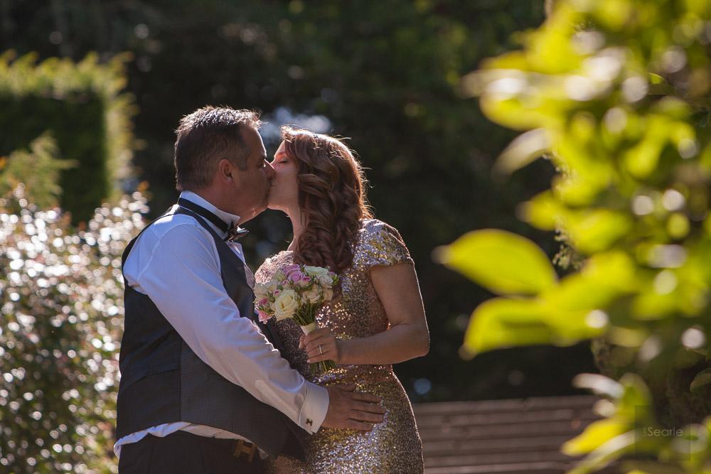 dartington-hall-wedding-photography-25.jpg
