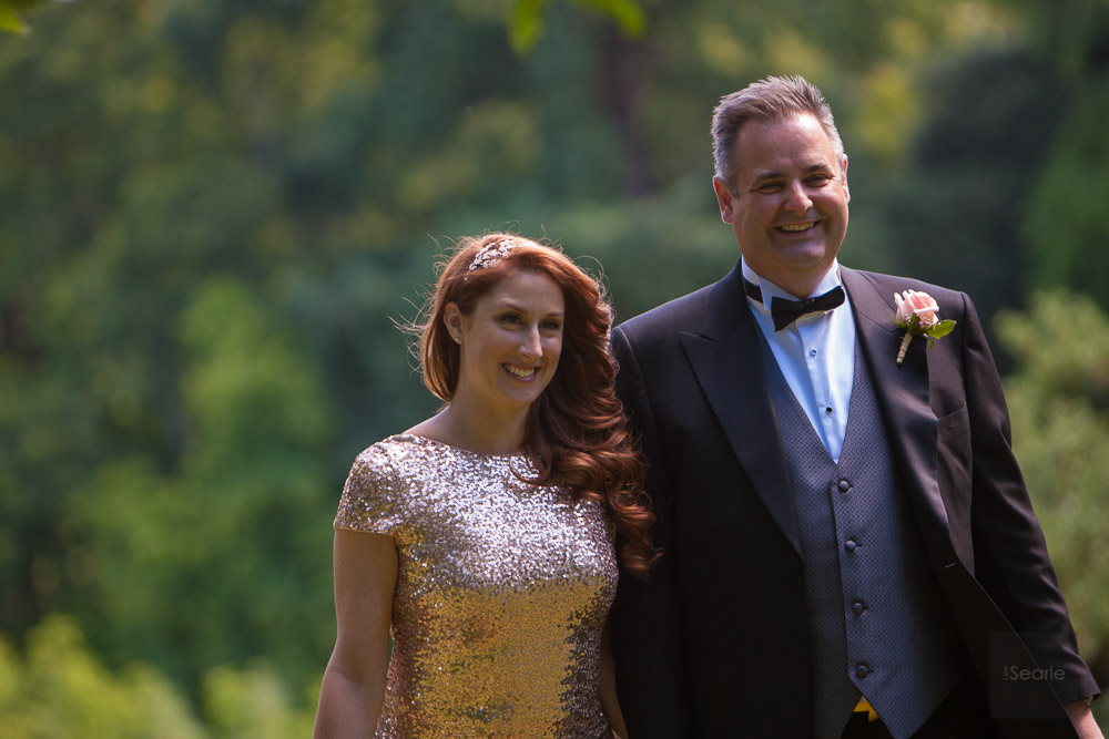 dartington-hall-wedding-photography-26.jpg
