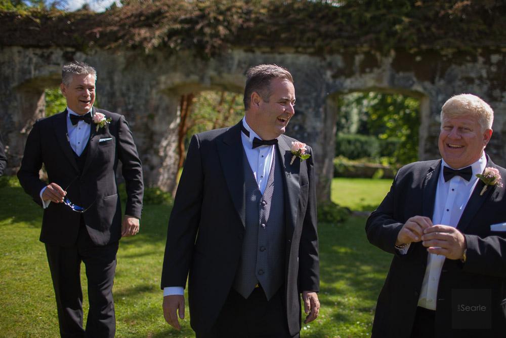 dartington-hall-wedding-photography-27.jpg