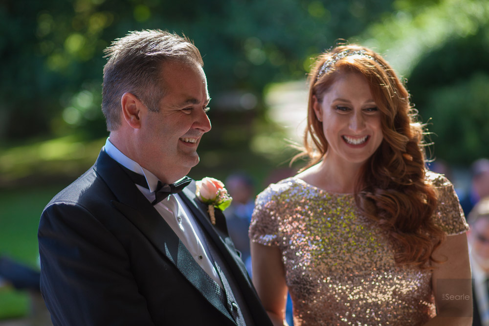 dartington-hall-wedding-photography-30.jpg