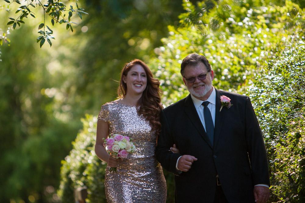 dartington-hall-wedding-photography-29.jpg