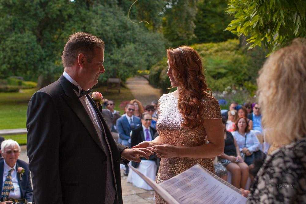 dartington-hall-wedding-photography-31.jpg