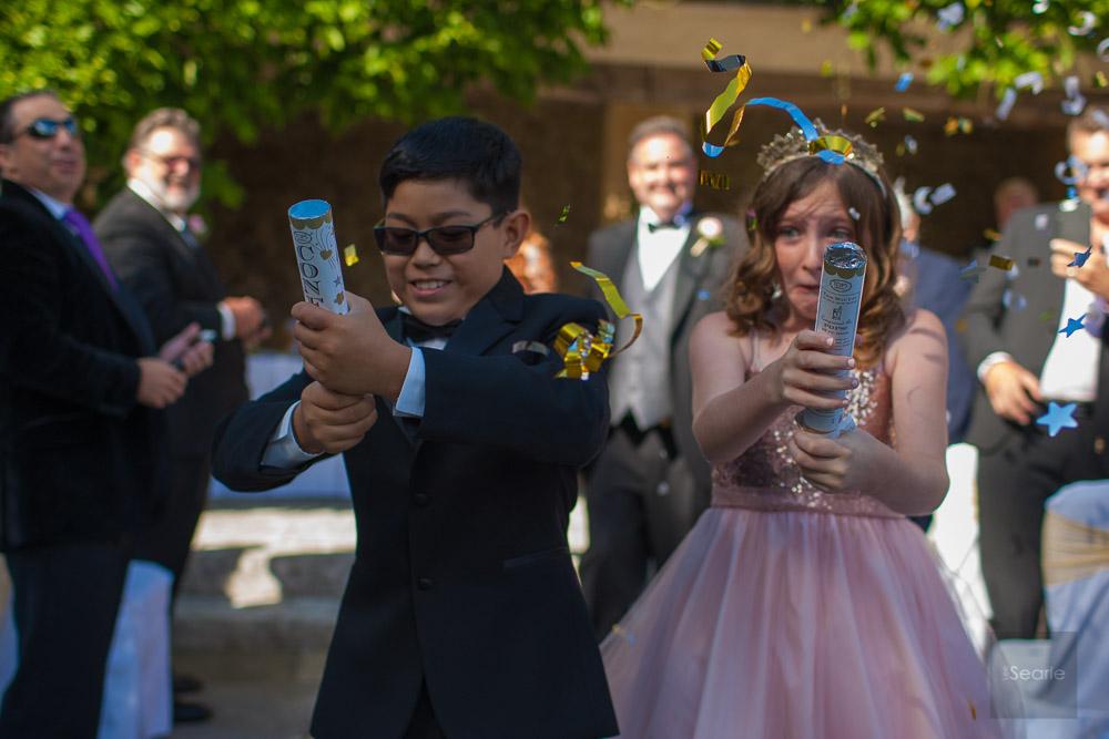 dartington-hall-wedding-photography-33.jpg