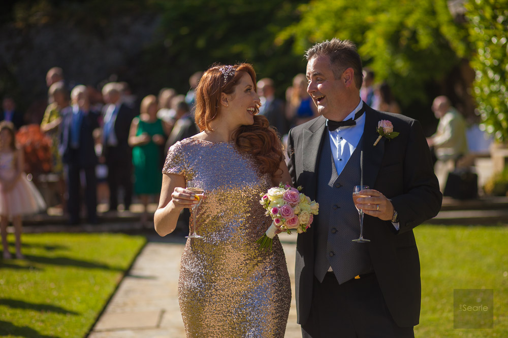 dartington-hall-wedding-photography-35.jpg
