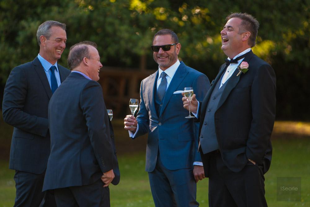 dartington-hall-wedding-photography-37.jpg