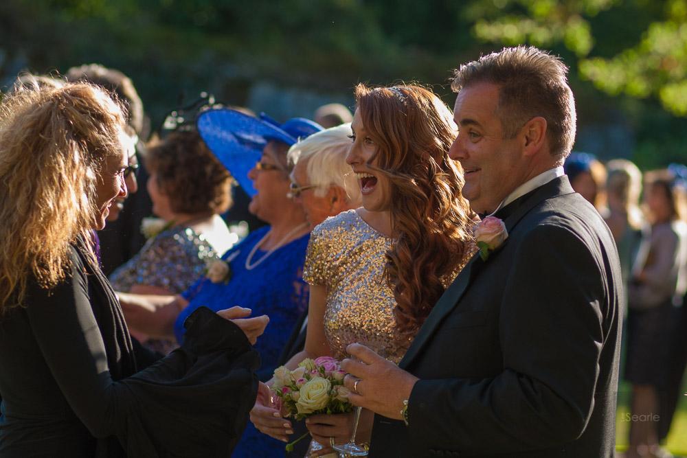 dartington-hall-wedding-photography-38.jpg