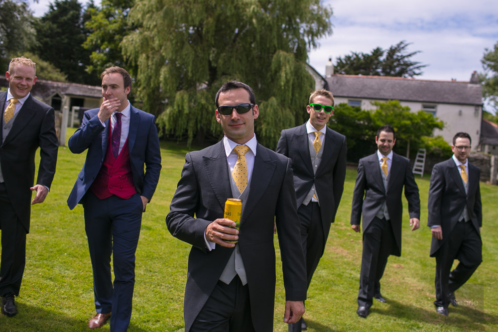 newquay-wedding-photography-2.jpg
