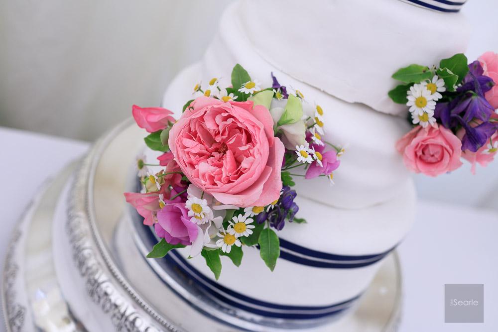 newquay-wedding-photography-6.jpg