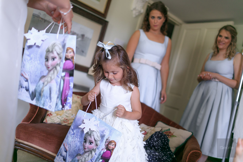 newquay-wedding-photography-7.jpg