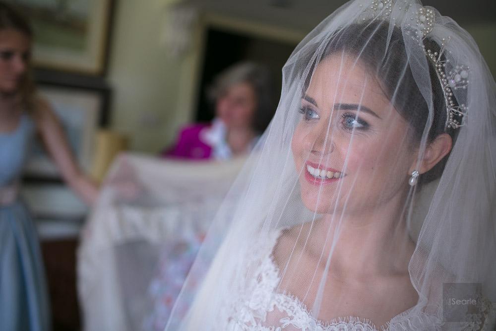 newquay-wedding-photography-8.jpg