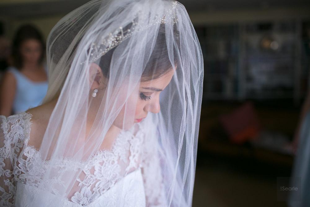 newquay-wedding-photography-9.jpg