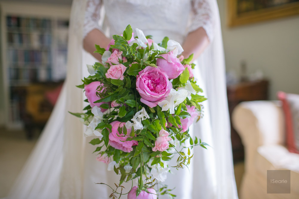 newquay-wedding-photography-10.jpg