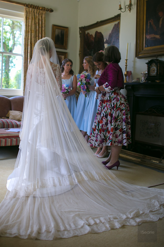 newquay-wedding-photography-11.jpg
