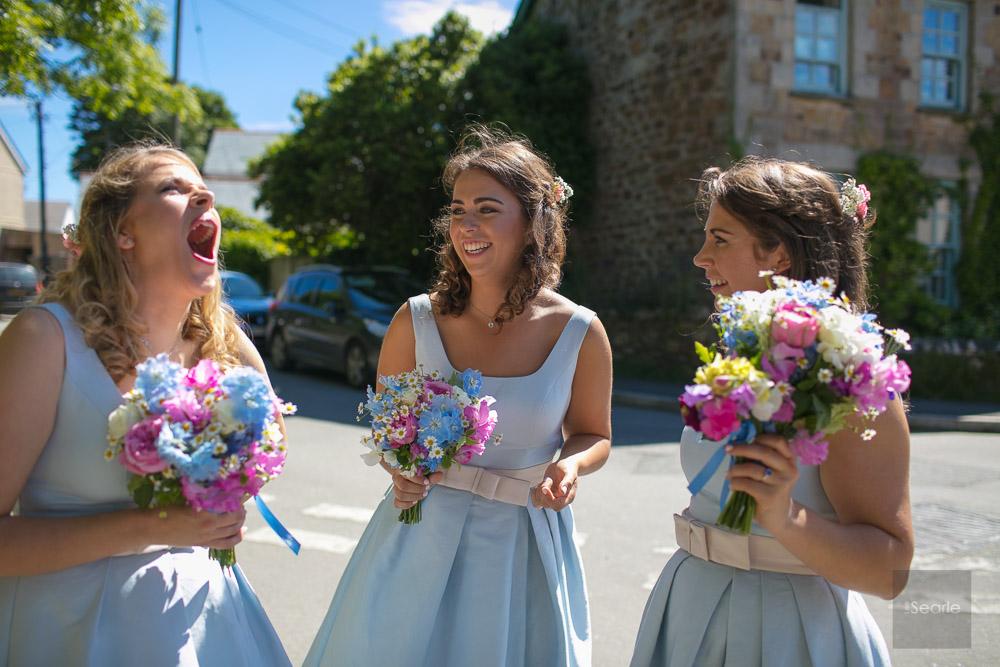 newquay-wedding-photography-13.jpg