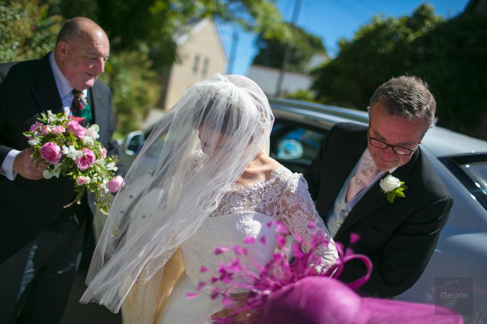 newquay-wedding-photography-14.jpg