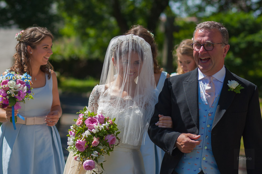 newquay-wedding-photography-15.jpg