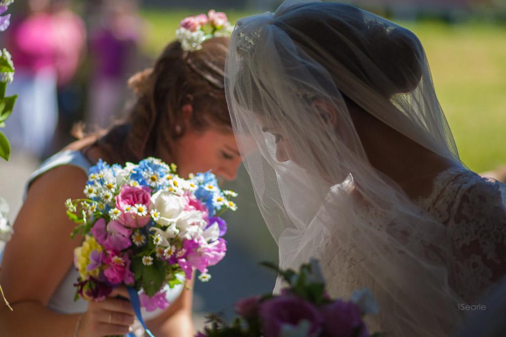 newquay-wedding-photography-16.jpg