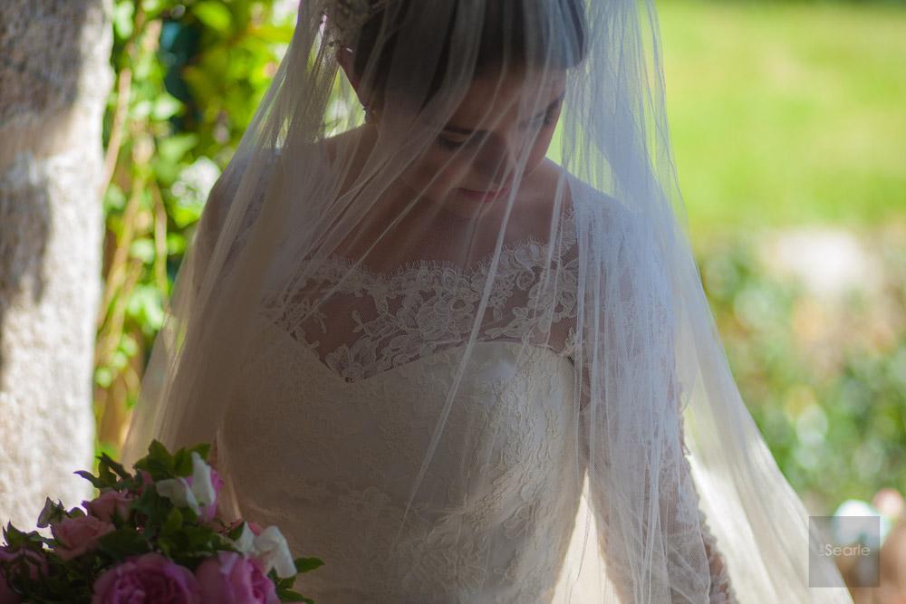 newquay-wedding-photography-17.jpg